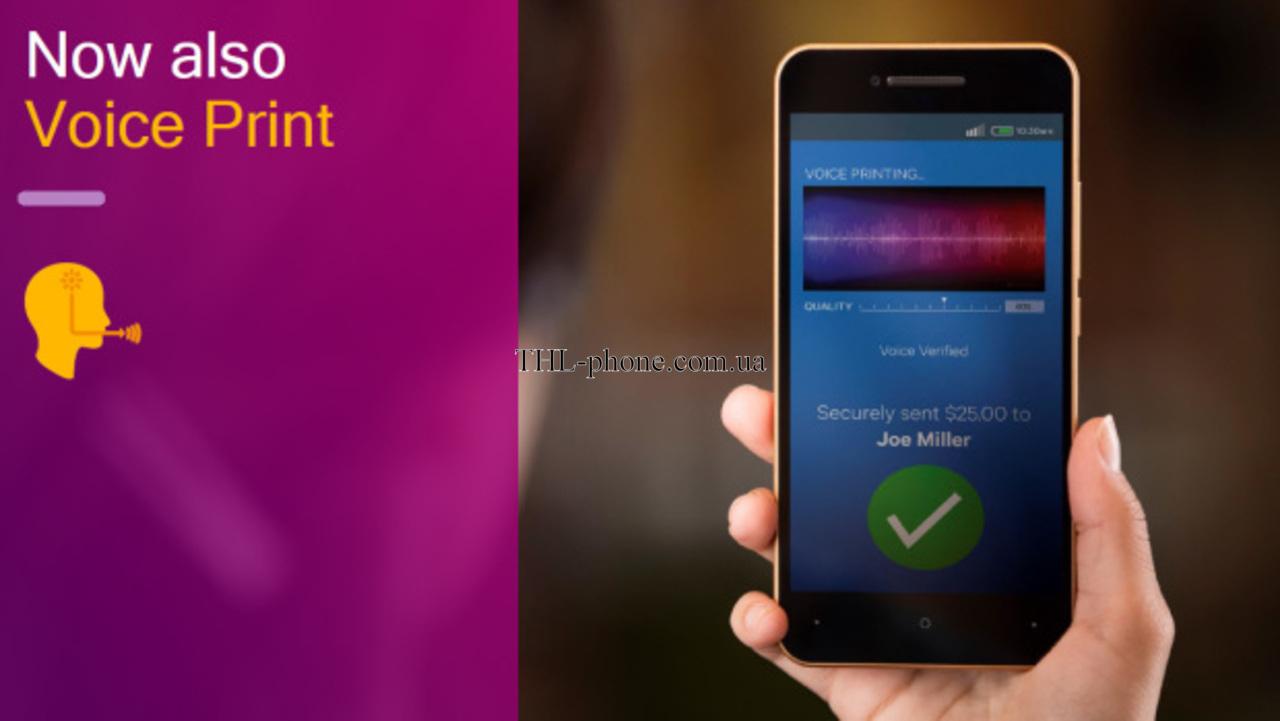 Snapdragon 835 thl-phone.com.ua