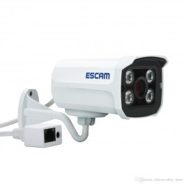 ESCAM Brick QD300 wifi