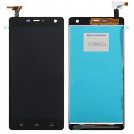 Дисплей + тачскрин для смартфона THL 4400 Белый