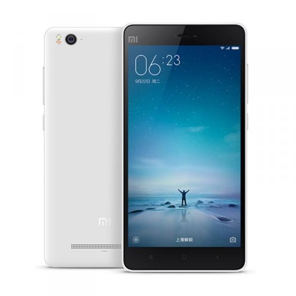 Xiaomi Mi4с