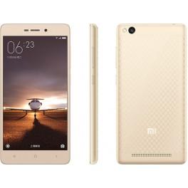 Xiaomi Redmi 3, 3s