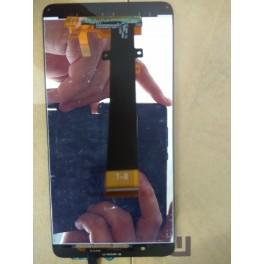 Touch Screen OGS Тач Скрин для Xiaomi Redmi Note 3 Pro