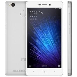 Xiaomi Redmi 3X 2/32