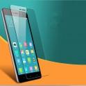 Защитное стекло оригинальное для Xiaomi Redmi 3, 3S, 3 Pro,  Xiaomi Redmi Note3 Pro