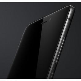 Xiaomi Mi5S Mi5 S Mi5 S