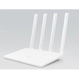 Роутер Xiaomi Mi WiFi Router 3 Asus Padavan