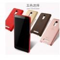 Защитный бампер для Xiaomi Redmi Note 3 Pro SE Special Edition