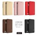 Защитный флип для Xiaomi Redmi Note 3 Pro SE Special Edition