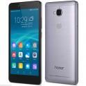 Huawei Honor 5X Dual KIW-UL00