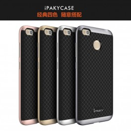 Защитный бампер Ipaky для Xiaomi Redmi 4X