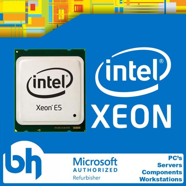 Комплект X79+E5