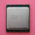 Процессор Intel Xeon E5-2650