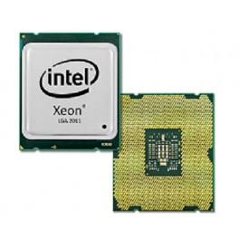 Процессор Intel Xeon E5-2680 V2 2680 10 ядер 25М