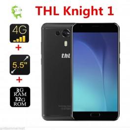 THL Knight 1