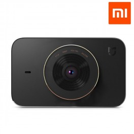 Xiaomi mijia Car DVR Camera