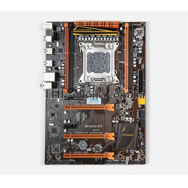 X79 New+2680