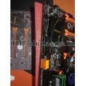 Комплект  Xeon e5 1650 V2, Huanan X79 New Game Память 16 Гб Кулер Lga 2011 LGA2011