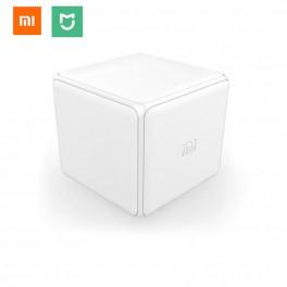 Контролер управления умным домом Xiaomi Mi Magic Cube Controller