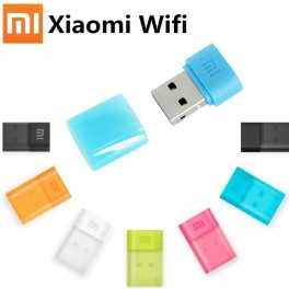 Xiaomi Portable USB Mini WiFi