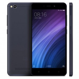 Xiaomi Redmi 4A 2/16 GB