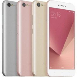 Xiaomi Redmi Note 5A 2/16 GB