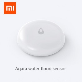 Датчик утечки воды Aqara Water Immersing Sensor Flood Water Leak Detector