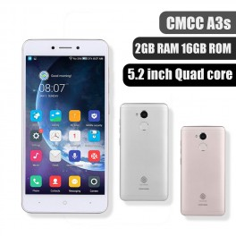 China Mobile А3S a3s