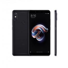 Xiaomi Redmi Note 5 Pro 4/64 GB