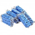 Голубая синяя глина 3М для очистки кузова авто Clay bar 3m 3 M 180 г  38070