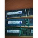 Серверная память DDR3 Ecc Samsung hynix Micron DDR3 4ГБ ECC