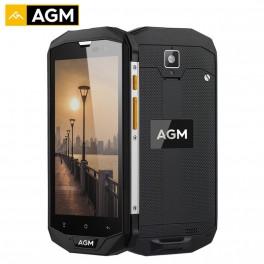 AGM A8 A 8 3/32 GB